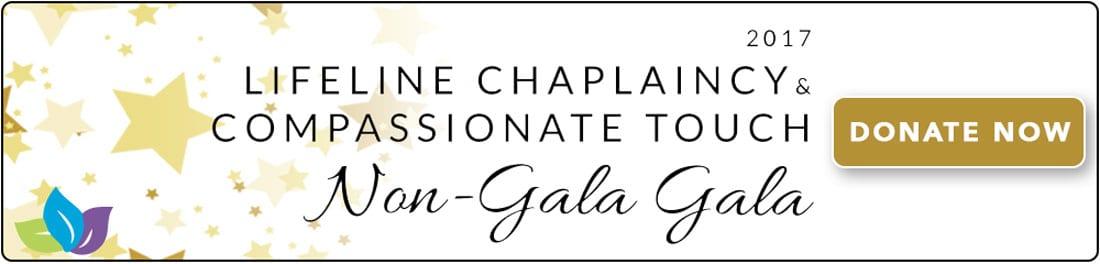 Houston Non-Gala Gala