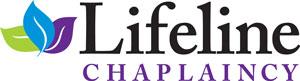 Lifeline Chaplaincy
